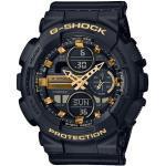 Casio Uhr G-Shock Gma-S140m-1aer