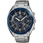 Casio Uhren Edifice EFR-570DB-1BVUEF