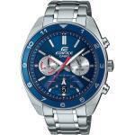 Casio Uhren Edifice EFV-590D-2AVUEF