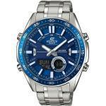 Casio Uhren Edifice EFV-C100D-2AVEF