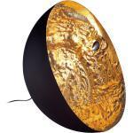 Catellani & Smith Stchu-Moon 01, ⌀ 60 cm, silber