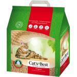 Cat's Best Original Katzenstreu 5 l (2,1 kg)