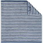 Cawö Campus 955 - Küchenhandtuch 50x50 cm - Farbe: nachtblau - 17