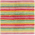 Cawö Home - Badteppich Life Style 7008 - Farbe: multicolor - 25 60x60 cm