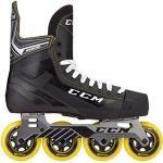 CCM Hockey Inlineskates
