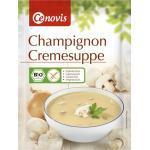 Cenovis Champignon Cremesuppe bio