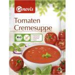 Cenovis Tomaten Cremesuppe bio