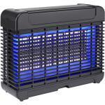 CERRES Insektenvernichter mit 16 LEDs