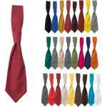 CGW1360 C.G. Workwear Krawatte Messina