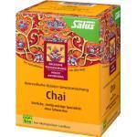CHAI Tee Bio Salus Filterbeutel 30 g