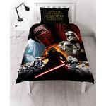 "Character World Star Wars Bettwäsche ""The Force Awakens""–135x 200cm"