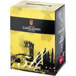 Chardonnay Bag-in-Box - 5,0 L - 2020 - Cantina Di Castelnuovo - Italienischer Weißwein
