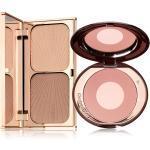 Charlotte Tilbury Bronzed, Blushing Beauty Kit - Magical Savings