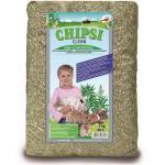 Chipsi Clean 30 L