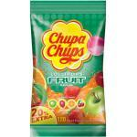 Chupa Chups Fruit 120er