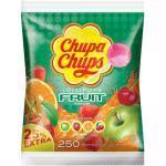 Chupa Chups Fruit 250er