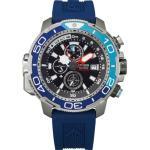Citizen BJ2169-08E Uhr - Promaster Marine Aqualand