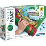 Clementoni 30229 Puzzlematte für Puzzles bis zu 2000 Teile