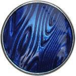 Click-Button Standard+ (20mm) ...by Kult-Schmuck
