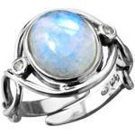 CM Ring Luna 925 Silber