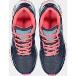 CMP Hapsu WMN Nordic Walking Shoe blue-gloss (07ME) 42