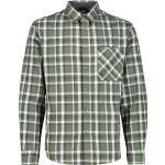 CMP - Outdoor-Hemd