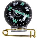 Coghlans 8268 Pin-On Kompass