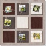Collage-Rahmen Cochrane