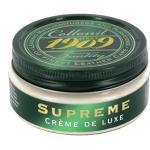 Collonil 1909 Supreme Creme de Luxe 100 ml - farblos