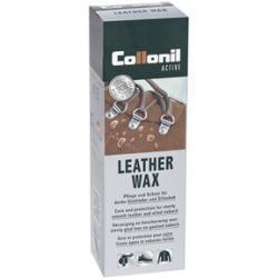 Collonil Leder-Pflegecreme Leather Wax, 75 ml