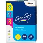 Color Copy Mondi Farbkopien Premium Kopier-/ Druckerpapier DIN A3 ColorLok 100 g/m² Weiß 500 Blatt