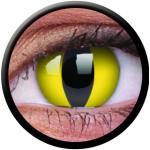 Colourvue ColourVue Cats Eye -
