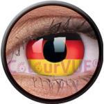 Colourvue ColourVue Deutschland -