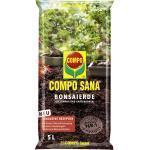 Compo Bonsaierde - 5 l