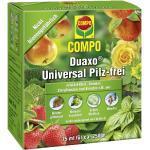 Compo Duaxo Pflanzenschutz