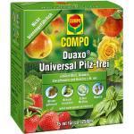 COMPO Duaxo® Universal Pilz-frei 75ml