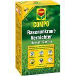 COMPO Rasenunkrautvernichter Banvel Quattro 150 ml
