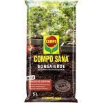 COMPO SANA® Bonsaierde 5l