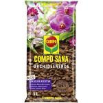 COMPO SANA® Orchideenerde 5l