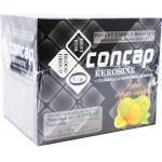Concap Energy Shots Kerosine Amp 20x25ml