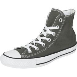 Converse Chuck Taylor Sneaker high - charcoal