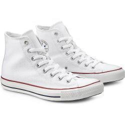 Converse Sneaker CTAS CORE HI weiß Herren