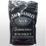 Coobinox Jack Daniel s Pellets / Räucherholz / Inhalt ca. 450g / für bis ...