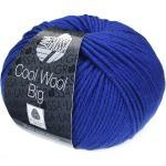 Cool Wool Big von Lana Grossa, Royal