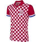 Copa Kroatien 1992 Short Sleeve Retro Shirt (Gr. M)