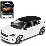 Schwarze Opel Corsa Spiele & Spielzeuge
