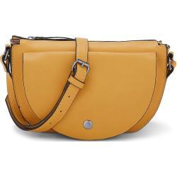COX Saddle-Bag gelb Damen