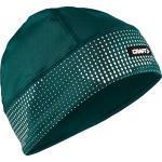 Craft Brilliant HAT 2.0 pine (675000) L/XL