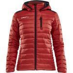 Craft Damen Steppjacke Isolate Jacket 1905994-1430 XL