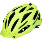 Cratoni Pacer MTB Helm gelb S/M | 54-58cm 2020 Fahrradhelme